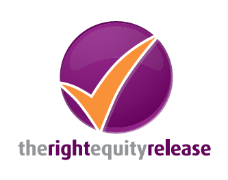 The right equity release